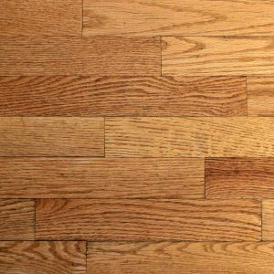 houten vloer harderwijk