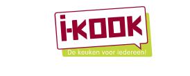 keukenzaak Tilburg
